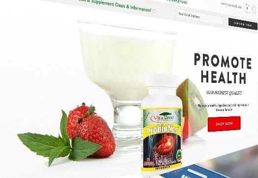Vitatree-nutritionals-1